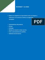 La clave.pdf