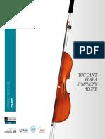 PGDip Management Practice