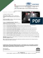 031-09---chevrolet-novo-corsa--celta-e-prisma-2008-em-diante---dica-de-instalacao-alarme-keyless.pdf