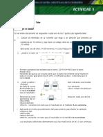 Solucion Actividad 3 - Aplicaciones de Los Sensores en Los Circuitos Electricos de La Industria