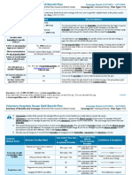 2015-Final-SBC-VHHSBP-POS-Plan1.pdf