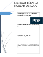 Practica-laboratorio- 1_luis Eduardo Gonzalez