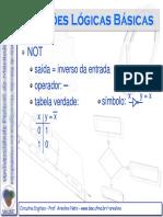 aula-CD-02.pdf