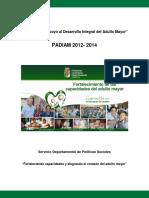 AN18072013175507.pdf