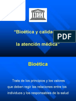 BIOETICA 2.ppt
