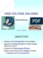 High+Voltage+Galvanic+Current+lecture.pdf