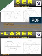 10&11_Laser