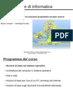 INFORMATICA IDONEITà.pdf