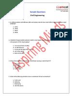Civil Engg.pdf