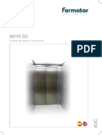 40-10 DC Car Doors.pdf
