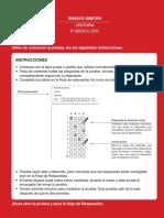 ensayo-simce-sexto-santillana.pdf