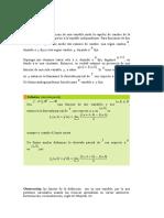 derivadas parciales monografia.doc