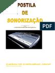 Curso-Sonorização.pdf