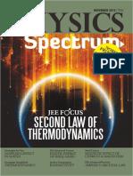 SpectrumPhysicsNovember2015_ebook3000