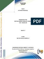Punto 3.1.3 - CristianGonzalez.docx