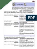 C_case_studies_body_plan.pdf