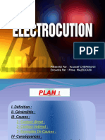 ELECTROCUTION!.pptx