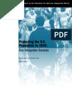 Population_Projections.pdf