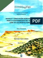 Modelo y simulación hidrogeológica para la sostenibilidad.pdf