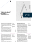 OASE 72 - 72 De Tocht van de kinderen.pdf