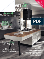2itchen & 3athroom Journal 2015 02