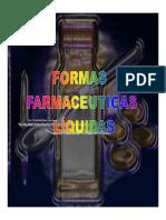 FFliquidas_1132.pdf