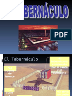 15889920-tabernaculo.pps