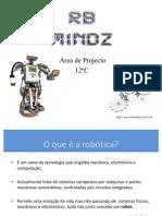Area_de_Projecto_Rb_ Mindz_ Ppt_1