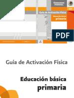 Guia escolar.pdf