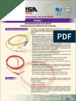 DETONADORES NO ELECTRICOS.pdf