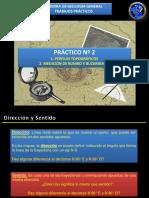 rumbo y buzamiento.pdf