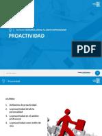 Proactividad.pdf