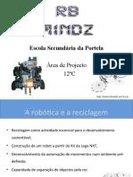 Area_de_Projecto_RB_ Mindz_ PPT2