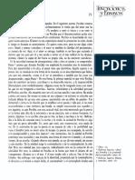Francisco Jose Cruz - Antonio Porchia. La Experiencia Del Abismo 3