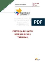 Otro Documento Planificacion de Sto Domingo en Word