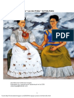 Frida Disertacion