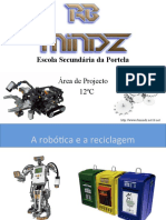 Area_de_Projecto_RB_ Mindz_ PPT3