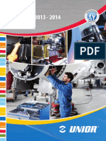 catalogo eqipamiento taller macanico.pdf