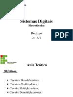 356035-Aula_7_-_Cod-Decod_Mux-Demux_-_2016_2.pdf