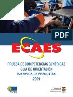 articles-209075_recurso_1.pdf