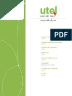 Actividad2_Cálculo diferencial e integral (1).doc