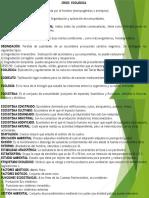 Diapos de Ecologia22222