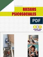 1.-RiesgosPsicosociales-2012-04-24(1)