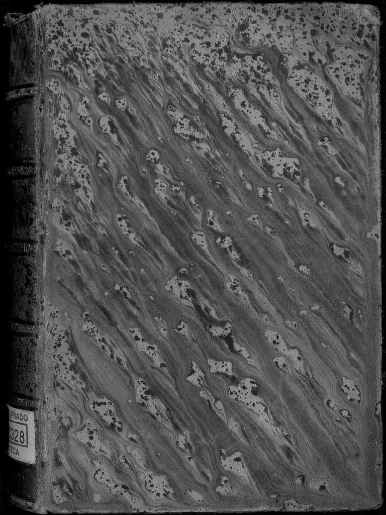 95ab9cba82 madrazo catalogos cuadros