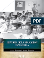 Historia_Educacion_Venezuela.pdf