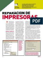 curso de reparacion impresoras.pdf