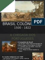 brasilcolnia2-101027184359-phpapp02