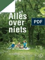 Paul Smit en Han van den Boogaard - Alles over niets
