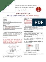 IT 07 Versão 24-06-2004.pdf