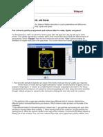 chem-1 (2).pdf